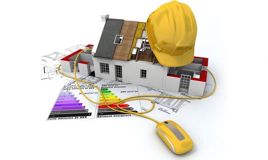 نوشتن طرح پیشنهادیه معماری از روی پروپوزال های آماده